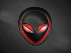 火星からとらわれの地球人が送信した謎のメール - GIGAZINE