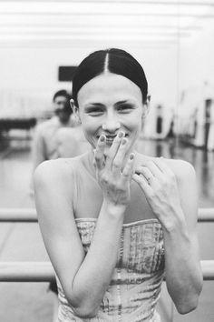 Kristina Shapran
