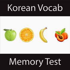 Korean Phrases, Korean Words, How To Speak Korean, Learn Korean, Language Study, Language Lessons, English Language Course, Learn Hangul, Korean Writing