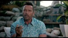 """Alle Killer dieser Welt wollen Arnold Schwarzenegger töten. Als es im vergangenen Jahr hiess, dass Schwarzenegger in """"Killing Gunther"""" als titelgebender Superkiller von Killer-Kollegen umgelegt werden sollte, klang das nach einer gelungenen Prämisse für eine durchgeknallte Komödie...."""