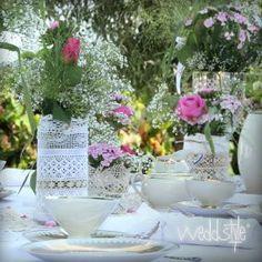 1000+ images about Tischdeko on Pinterest  Hochzeit, Seating chart ...