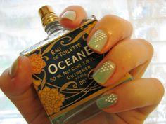 So pretty! http://chips-ahoy-nails.tumblr.com/
