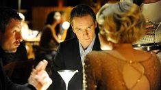 Cinsel İçerikli Sahneleriyle Büyük Olay Yaratıp IMDb'de Beğeni Rekorları Kıran En İyi Filmler - onedio.com Olay