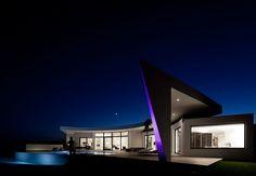 designed by Portuguese architect Mario Martins