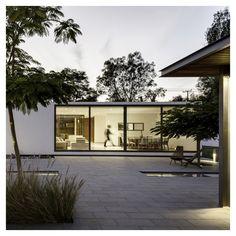 AS/D Asociación de Diseño - Casa 4.1.4 [Mexico, 2014]