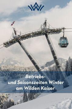 SkiWelt Wilder Kaiser-Brixental: Ab 5. Dezember 2020 durchgehender SkibetriebDie SkiWelt Wilder Kaiser-Brixental ist von 5. Dezember 2020 bis einschließlich 11. April 2021 durchgehend geöffnet. #skiweltwilderkaiserbrixental #wilderkaiser #winterurlaub Wilder Kaiser, Utility Pole, Best Ski Resorts, Winter Vacations, Ski, December