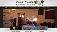 Petra Relais Caltabellotta