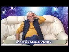 Relatiile karmice, intalniri ce vin din trecut-dr. Ovidiu Dragos Argesanu Mindfulness, Spirit, Facebook, Youtube, Consciousness, Youtubers, Youtube Movies