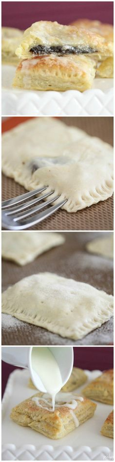 1000+ images about cookie booth ideas on Pinterest | Girl ...