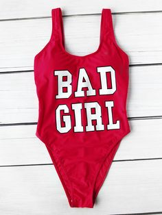 Shop Graphic Print One Piece Swimsuit online. SheIn offers Graphic Print One Piece Swimsuit & more to fit your fashionable needs.