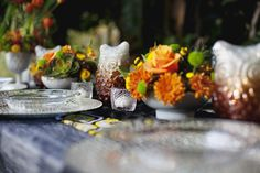 A Sea of Bloom - Vancouver Island Floral Design/Victoria Wedding Floral Design/Victoria Bridal Floral