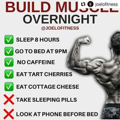 Muscular guys bodybuilders and my states of soul davy muscle repost joelofitness getrepost build muscle overnight by joelofitness so you want to build muscle overnight well heres how fandeluxe Images