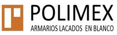 En POLIMEX, somos especialistas en frentes de armario, con amplio stock y diferentes modelos en #armarioscorredera , contando con grandes profesionales a su servicio para su instalación. Información y presupuesto sin compromiso. Más información en la web Madrid, Templates, Free Quotes, Custom Closets, Balearic Islands, Single Wide, Palms