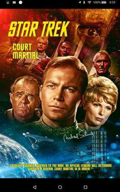 Star Trek Spock, Star Trek Tv, Star Trek Voyager, Star Wars, Star Trek Books, Star Trek Characters, Star Trek Original Series, Star Trek Series, Science Fiction