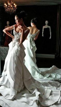 Warda Haute Couture