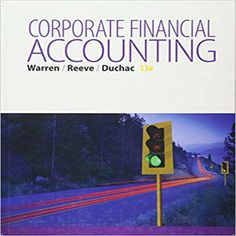 Pdf download feedback control of dynamic systems 7th edition corporate financial accounting 13th edition warren reeve and duchac solution manual fandeluxe Images