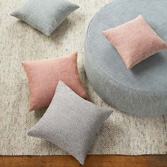Warwick Fabrics: KIKO Upholstery, Upholstery Fabric, Textiles, Fabric Warwick Fabrics, Satin Fabric, Upholstery, Lounge, Collections, Cushions, Textiles, Colours, Throw Pillows