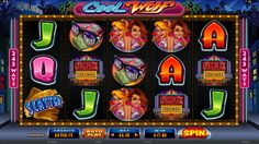 Cool Wolf Another new game by microgaming. Provided by Casino Rewards Group. Vizit our website to find out more. Wolf Online, Las Vegas Resorts, Game Background, News Games, Arcade Games, Slot, How To Find Out, Retro, Cool Stuff