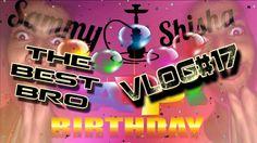 TheBestBro Vlog#17