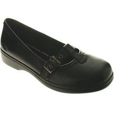 7fa549f0 PARIS-B-LRG Zapatos De Enfermería, Uniformes Médicos, Mocasines De Hombres,