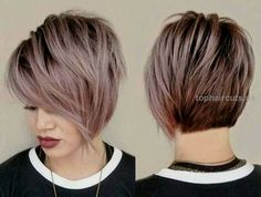 20 Longer Pixie Cuts We Love   www.short-haircut…… 20 Longer Pixie Cuts We Love   www.short-haircut…  http://www.tophaircuts.us/2017/05/07/20-longer-pixie-cuts-we-love-www-short-haircut/