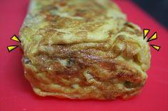 http://pgs1071.tistory.com/m/4214?dmp_channel=recipe