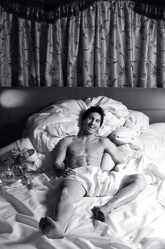 Dolce & Gabbana Books: las pasiones y las emociones del astro Lionel Leo Messi, retratadas por la cámara de Domenico Dolce.