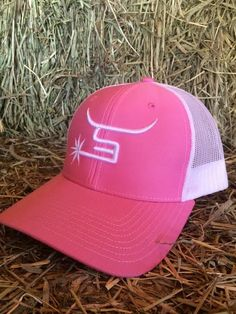 FIGHTER! Our newest hat Get yours at www.spin-em.com ...