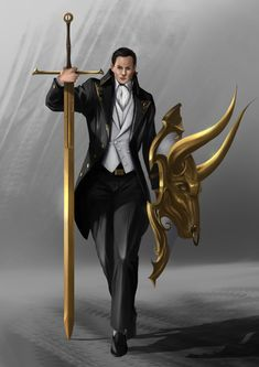 Inspiration for our Gamegroup in the Invisible Sun RPG Fantasy Character Design, Character Design Inspiration, Character Concept, Character Art, Fantasy Armor, Fantasy Weapons, Dark Fantasy Art, Dnd Characters, Fantasy Characters