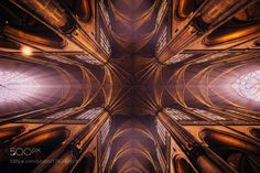 Cathedral Arches by JacksonCarvalho check out more here https://cleaningexec.com