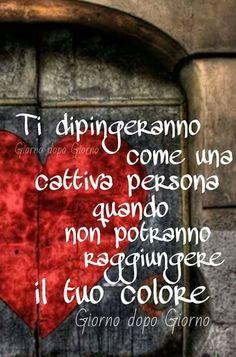 www.warriorsproject.it #citazioni #aforisma #Frasi