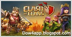 clash of clans free gems adder tool. Get Unlimited gems in clash of clans by using our clash of clans hack tool. Gemas Clash Of Clans, Clash Of Clans Android, Clash Of Clans Cheat, Windows Xp, Clan Games, Point Hacks, Private Server, Free Gems, Clash Royale