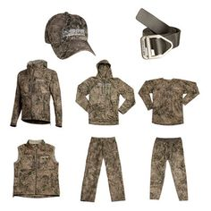 Win a SKRE Gear Camo Clothing Giveaway ($1000 value!) {US}... sweepstakes IFTTT reddit giveaways freebies contests