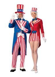 Image result for american costumes