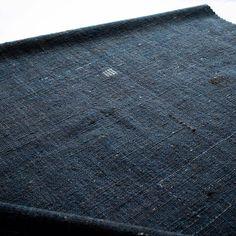 taro hamano | warp: Kyrgyz cashmere, weft: handspun New Zealand Polwarth | 52.5 cm × 190 cm