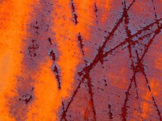 Limited Edition Fine Art Prints © copyright by Miró von Laugaricio All rights reserved Living Room Designs, Rust, Art Photography, Fine Art, Art Prints, Abstract, Canvas, Decoration, Interior