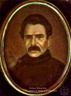 En Marzo 26 de 1802 , nace en el paraje de la Leona, jurisdicción del Retiro el General Braulio Henao. Muere en Sonsón en 1902 a los cien años de edad.