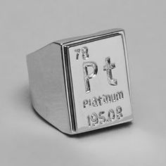 Silver is 47 on the periodic tablensity 105 gmcc symbol pt atomic number 78 atomic mass 195084 group in periodic table 10 period in periodic table 6 urtaz Choice Image