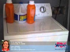 Homes for Sale - 7715 Lake Park Dr Jacksonville FL 32208 - Ellen Dittman - http://jacksonvilleflrealestate.co/jax/homes-for-sale-7715-lake-park-dr-jacksonville-fl-32208-ellen-dittman/