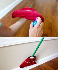 Deep clean your home the easy way with these home deep cleaning hacks. home crafts 12 Mind-Blowing House Cleaning Hacks Diy Home Cleaning, Household Cleaning Tips, House Cleaning Tips, Spring Cleaning, Cleaning Hacks, Cleaning Checklist, Cleaning Supplies, Deep Cleaning Tips, Clean House Tips