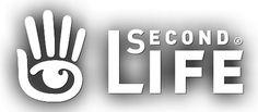 Sitio oficial de Second Life: mundos virtuales, avatares, chat 3D gratuito