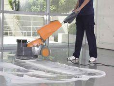 Jasa Poles Marmer Jakarta Floor Cleaning Services, Commercial Cleaning Services, Cleaning Companies, Cleaning Products, Restaurant Cleaning, Cleaning Crew, Deep Cleaning, Cleaning Tips, Cleanser