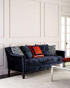 Massoud Moxley Sofa