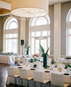 Event Planning: denae brennan weddings & events…