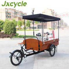 Café mobile cesta para vending-imagen-Máquinas de aperitivos-Identificación del…