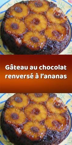 Voici, Pineapple, French Toast, Fruit, Breakfast, Desserts, Food, Style, Yummy Recipes