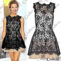 PinkGlitter - Hen Night Party Dress Ideas - Short and Sexy | Hen ...