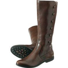 Børn® Women's Sage Tall Boots at Cabela's