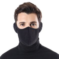 6. Top 7 Best Ski Masks Review in 2018 Best Skis, Trench, Skiing, Masks, Tops, Ski, Face Masks
