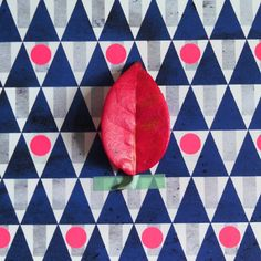 Chèvre-feuille #flowleaf2015 #7octobre Geometry Pattern, Drawing, Hui, Graphic, Pattern Design, Painting, Illustrations, Patterns, Prints